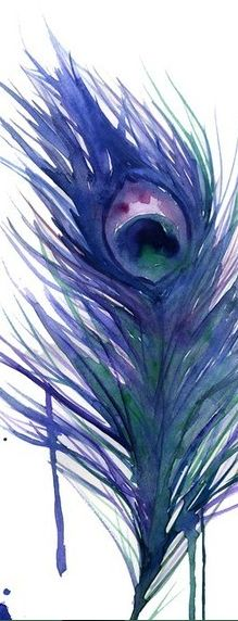 Peacock feather art >> http://amykinz97.tumblr.com/ >> www.troubleddthoughts.tumblr.com/ >> https://instagram.com/amykinz97/ >> http://super-duper-cutie.tumblr.com/