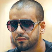 A recent addition to the names of first time gold bracelet winners at the World Series of Poker, is that of Ronnie Bardah, who took down the event #40 – Limit Hold'em Six Handed on June 23, 2012 in the 43rd Annual World Series of Poker in the Rio All-Suite Hotel and Casino in Las Vegas, Nevada. Ronnie Bardah is not a new name in the world of Poker. He is nicknamed RoNasty by friends and fans. The 29-year old professional poker player had finished in the 24th place in the 2010 WSOP