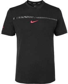 4967d9b8881 19 beste afbeeldingen van Tennis outfit boys - Tennis clothes ...