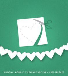Healthy Teen Relationships National Program 14