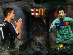 Cristiano Ronaldo(CR7)+Lionel Messi(LM10)=Ronaldinho(R10)