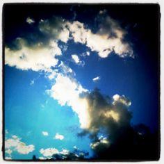 Heaven? Eight.TwentyThree Photography