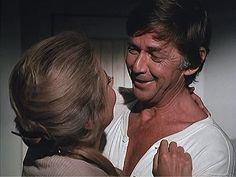 John and Olivia