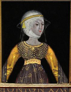 Isabel de Castilla, Duquesa de York (1355-23 de diciembre de 1392) fue la hija del rey Pedro I de Castilla y María de Padilla (d.1361). Ella acompañó a su hermana mayor, Constanza a Inglaterra después del matrimonio de Constanza a Juan de Gante, 1er Duque de Lancaster, y se casó con el hermano menor de Gaunt, Edmundo de Langley, 1er Duque de York.
