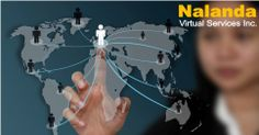 Nalanda Virtual Services Inc. is a B2B & B2C Marketing & Lead Generation Service company focused on helping Education & Training Organizations.   We offer B2B & B2C Lead Generation services related to following:   •Franchise Networking,  •Marketing & Business Development, •Business Associate/Partner / Channel Partner,  •Professional Tie-ups,  •Recruitment of Human Resource, •Student Recruitment (Admission Drive), •Government Liaisoning, •Infrastructure Development. etc.