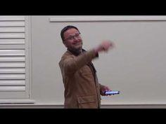 65 Vita Dei Woordskool: Oorwin Vrees - YouTube Youtube, Youtube Movies