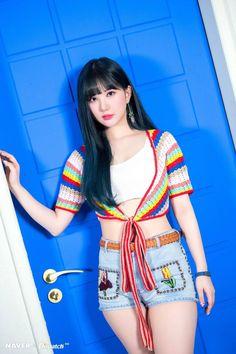 Photo album containing 10 pictures of Eunha Extended Play, Korean Model, Korean Singer, Snsd, South Korean Girls, Korean Girl Groups, Lockscreen Hd, Gfriend Album, Jung Eun Bi