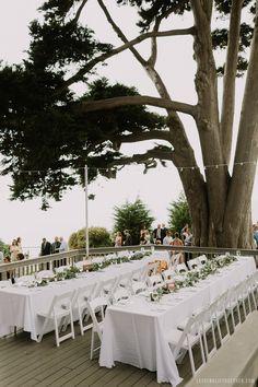 At Your Side Planning Birch Aquarium, Johnson House, San Diego Wedding Venues, Martin Johnson, Small Wedding Cakes, Green Garland, Wedding Consultant, San Diego Beach, Best Wedding Planner
