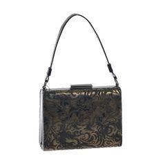Elegantná sofistikovaná kabelka MONNARI 1530