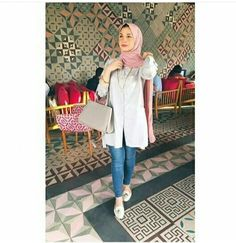 #hijab #outfit #hijabfashion #hijabstyle  Pinterest: @GehadGee