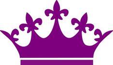 crown clip art free