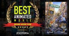 Everyone loves to watch hollywood animation movies in high picture quality, If you also loves to watch animated movies then you came the right place. Movie counter present animation movies free for download without any survey. Get animation movies free download hd picture quality.