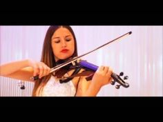 Music and Band for Wedding Day, New Years Event - Emirates Arab, Dubai, ...