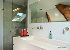 Rustieke Badkamer Kranen : 7 beste afbeeldingen van wastafel kranen bad met douche badkamer