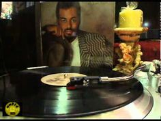 JAMES INGRAM feat. PATTI AUSTIN - How Do You Keep The Music Playing - YouTube