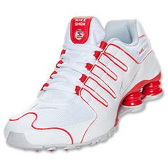 finest selection 83cdc 54d15 16 Best nike shox images   Nike shox for women, Nike shox nz, Women nike