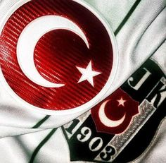 Beşiktaş Michael Jordan Basketball, Black Eagle, Retro 4, Erdem, Lululemon Logo, Eagles, Behance, Iphone, Cool Stuff