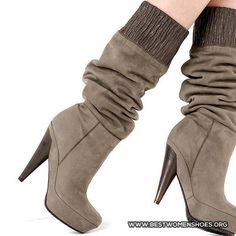 cute boots - Woman Shoes - Best Collection