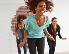 """Espark Tchibo Harekete Çağırıyor!   Tchibo, 29 Ocak Salı günü satışa sunacağı """"Dans, Egzersiz ve Yoga"""" temasıyla tüm Tchibo severleri harekete çağırıyor."""