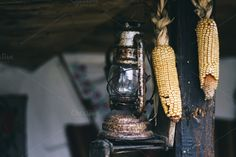 Check out Old lamp by Pixelglow Images on Creative Market