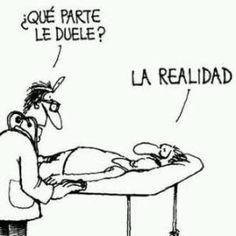 New Memes Humor Espanol Learning Spanish Ideas Spanish Jokes, Spanish Music, Spanish Class, Spanish Lessons, Health Unit, Memes Funny Faces, New Memes, Memes Humor, Humor Grafico