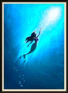 Welcome to Walt Disney World. Come and enjoy the magic of Walt Disney World Resort in Orlando, FL. Ariel Disney, Disney Pixar, Disney Dream, Disney Animation, Film Disney, Disney Movies, Disney Princesses, Disney Characters, Disney Tangled