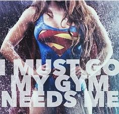 25 Motivational Women's Fitness Quotes Guaranteed To Inspire You