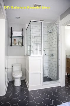 Bathroom Sink Glue our Small Bathroom With Tub Remodel Ideas these Bathroom Vanities Easton Pa Bathroom Remodel Cost, Tub Remodel, Restroom Remodel, Bathroom Cost, Bathroom Plumbing, Bathroom Hardware, Bathroom Remodeling, Remodeling Ideas, Bathroom Layout