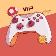 Games Booster  berikan Kamu kecepatan paling tinggi. Tingkatkan kinerja fitur Kamu hanya dengan satu sentuhan. Maksimalkan CP... World Weather, Subway Surfers, Fast Internet, Game Engine, How To Get Money, Linux, Games To Play, Android