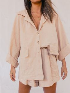The Lullaby Club Comfortable Summer Outfits, Minimal Look, Street Style Women, Capsule Wardrobe, Passion For Fashion, Lounge Wear, Style Me, Clothes For Women, Casual