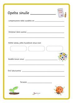 Kindergarten, Kindergartens, Preschool, Preschools, Pre K, Kindergarten Center Management, Day Care