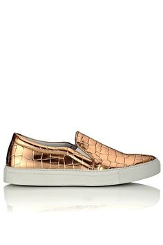 5ff6180c59ae Made for Dancing! 16 Pairs of Fancy Flats for Prom. Baskets En CuirChaussures  De ...