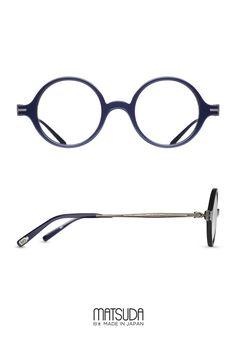 0c7a56523a7 Matsuda Eyewear · Optical · Matsuda