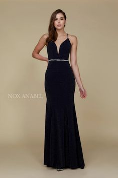Prom Long Dress Formal Evening Gown | Dress Outlet – The Dress Outlet