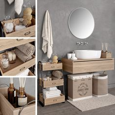 3D model Bathroom 4 https://www.cgtrader.com/nicepictures #nicepictures #3dsmax #coronarender #render #visualization #3d #nice #pictures #interior #3dmodel #model