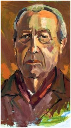 Capture Faces With Oil Paintings - Create beautiful portraits that your friends and family will cherish. Click to find out how you can do it with the help of free online lessons by talented portrait artists.