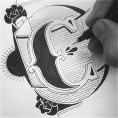 Interview with Ben Johnston   Abduzeedo Design Inspiration