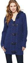South Duffle Cardigan Canada, Sweaters, Tops, Women, Fashion, Moda, Women's, Pullover, Sweater