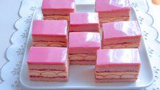 Raspberry Desserts, Cheesecake, Dessert Recipes, The Creator, Gluten Free, Treats, Sweet, Food, Youtube