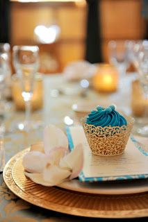A special photo shoot done for Tampa Bay Weddings Magazine featuring one of my reception/wedding concepts.gold and aqua wedding, reception ideas, aqua linens, antique and vintage wedding style. g-s-wedding-style in-relation-to Princess Jasmine Wedding, Aladdin Wedding, Aladdin Party, Teal Bridal Showers, Disney Bridal Showers, Gold Wedding Colors, Gold Wedding Theme, Vintage Wedding Cupcakes, Wedding Cakes