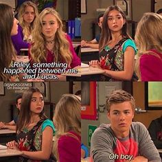 I love them all seriously including smackle and farkle