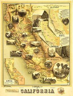 Google Image Result for https://www.theamericansurveyor.com/storefront/images/unique_map_of_California400.jpg