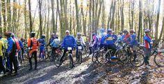 #sport #bike  #Hotel ?  #Bed  &  #Breakfast  ?  #Relax in #Piazzetta #Home #holidays  #Trevignano #Romano #Latium
