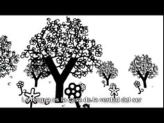 Dia del Idioma.MP4 - YouTube
