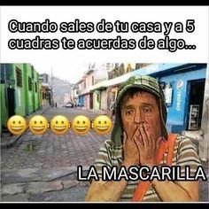 Humor Mexicano, Morning Greeting, Comedians, Jokes, Lol, Funny, Cards, Thalia, Halloween
