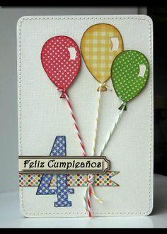 Tarjeta-cumpleaños-personalizada