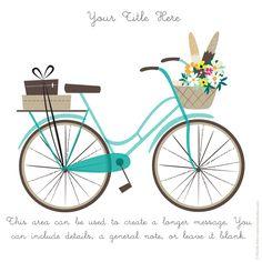 Dream Bike designed by • Stuff by Nicole •- thanks Jullisa :)