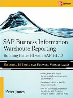 SAP® Project System Handbook (Essential Skills (McGraw Hill)), a book by Kieron Dowling Sap Bi, Sap Netweaver, Computer Internet, Computer Technology, Peter Jones, Microsoft Sql Server, Mcgraw Hill, Business Analyst, Business Intelligence