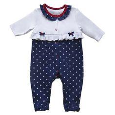 Чики Рики: Soni Kids. Одежда для детей от 0 до 7 лет
