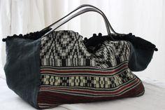 Nuevo bolso de #ana&cuca.